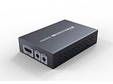 HDBaseT单网线hdmi延长器高清4K*2K