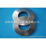 高品质耐磨碟形弹簧,不锈钢材质碟簧