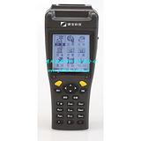 数据采集器 捷宝JIEBAO JB-A198型手持式抄表机