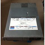 HP rx2660 安腾架构UNIX服务器