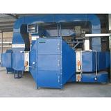 蜂窝式单机活性炭处理设备 废气净化机批发
