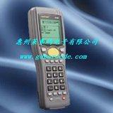 惠州数据采集终端 兰德LAND HT-3600数据采集器