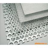 铝板冲孔板,铝板网板,江苏铝孔板销售