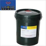 厂家直销青岛祥博联动润滑油25#变压器油高品质保证正品环保型油
