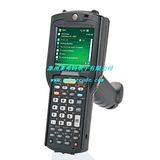 摩托罗拉Motorola MC3190-GI3H04E0A数据采