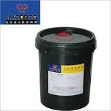 厂家直销青岛祥博联动润滑油CD 10W/40 柴油机油环保型