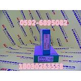 6ES7952-0KH00-0AA0