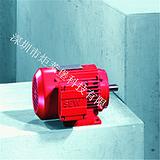 提供德国SEW配减速箱的电机苏州工厂出厂质量有保障