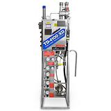 美国在线TD-4100XD在线漏油监测仪,原装进口,性能优异