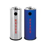 不銹鋼電池回收桶