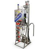 美国特纳TD-4100XD在线水中油监测仪