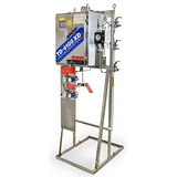 油份在线分析仪,水中油在线分析仪(美国特纳TD-4100XDC)