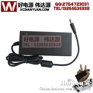 深圳电源厂家供应9V8A ce认证电源适配器 监控安防电源