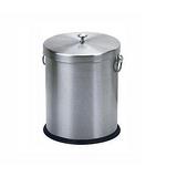不銹鋼茶葉水桶