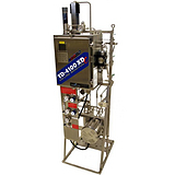 在线防爆水中油类含量监测仪,首选美国特纳TD-4100XDC