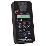 美国特纳TD-500D快速水中油分析仪,专注水中油二十年