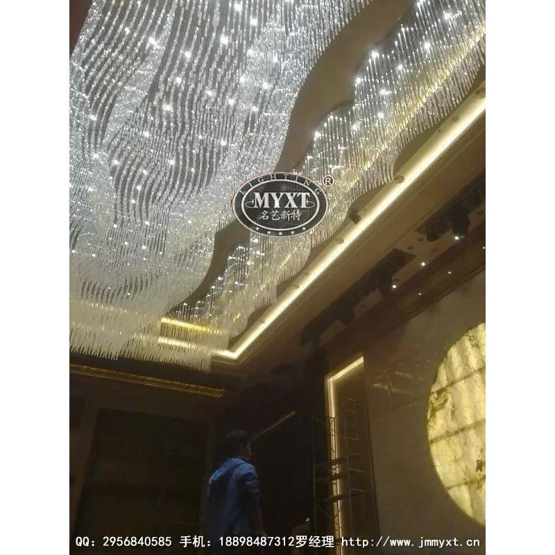 凤凰温泉酒店工程,广州碧桂园天玺湾工程,天津碧桂园滨海城售楼部工程