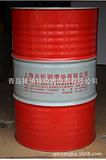 厂家直销青岛祥博上海火炬润滑油CF-4 20W-50柴油机油