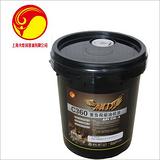 厂家销售青岛祥博上海火炬润滑油C360重负荷柴油机油高品质润滑油