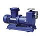 ZCQ4032132磁力泵,磁力泵,不锈钢自吸磁力泵