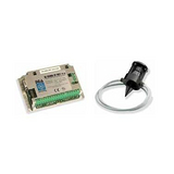 B&K磨机振动信号转换控制器