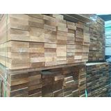 印尼|非洲菠萝格|菠萝格防腐木|菠萝格地板直销|韵桐木业