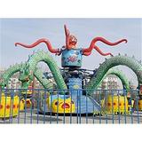 大章鱼,13676918873,疯狂大章鱼