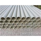 PPH管,管材包装