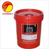 厂家直销青岛祥博上海火炬润滑油CF-4高级柴油机油高品质保证环保