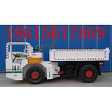 煤矿用胶轮运输车价格,济南胶轮运输车,厂家直销