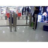 福清大型超市闸机销售