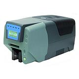 斯科德TCP9000经济型证卡打印机义齿品质卡打印机会员卡打印机