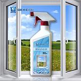 供应提供专用玻璃清洁剂,0元加盟免费送设备