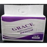 美国纸尿裤空运进口到中国美国纸尿裤美国到中国运输公司