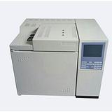 上海浦东新区天溯仪器计量校准,供应气相色谱仪计量校准检定销售