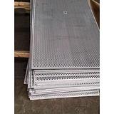 不锈钢筛板,筛片,筛网板