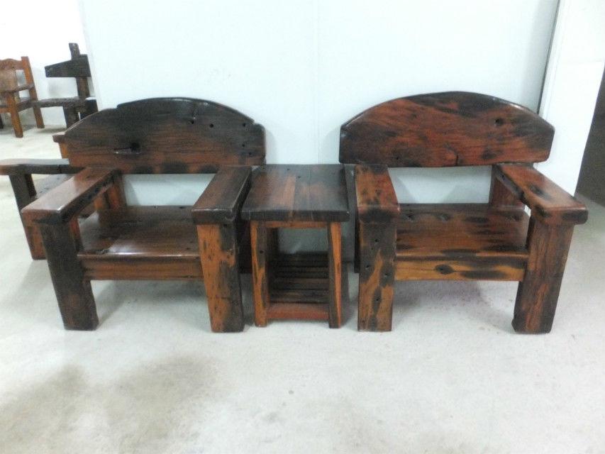 其他客厅家具价格_ 老船木茶桌茶几餐桌办公桌椅子大.