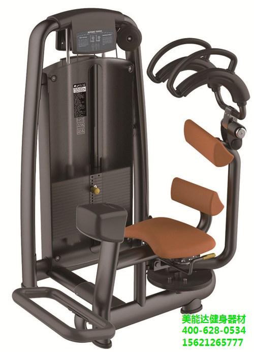其他健身器材价格_健身房器材金瑞健身器材健