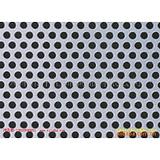 不锈钢圆孔筛板,不锈钢冲孔筛板