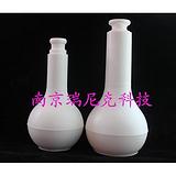 四氟容量瓶   聚四氟乙烯容量瓶   PTFE容量瓶