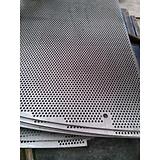 圓孔網,圓孔沖孔篩板,沖孔板網