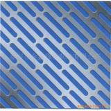 不锈钢冲孔板,冲孔网加工,过滤筛板