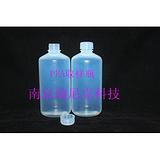 PFA试剂瓶  可溶性聚四氟乙烯试剂瓶   耐高温试剂瓶