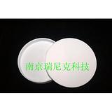 四氟培养皿   聚四氟乙烯培养皿   PTFE培养皿