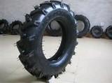 供应农用人字纹轮胎 5.00-10 尼龙胎 斜交胎