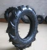 供应农用人字纹轮胎 5.00-14 尼龙胎 斜交胎