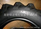供应农用人字纹轮胎 6.00-16 尼龙胎 斜交胎 拖拉机轮胎