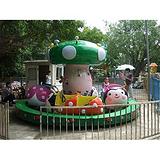 瓢虫乐园哪家做的好瓢虫乐园13676918873多图