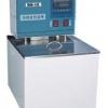 高精度恒温水槽MONET-GH-15