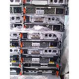 IBMDS3200/DS4800存储控制器大量现货